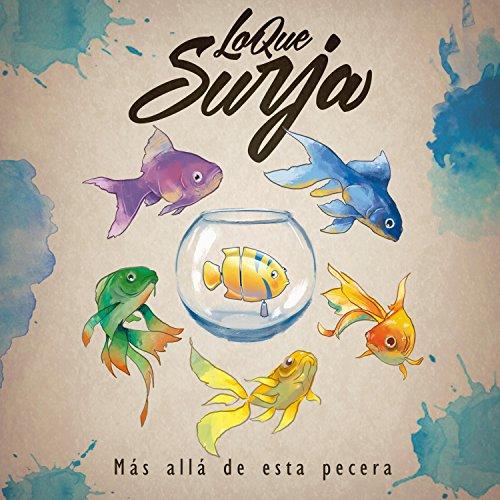 Arquitectos (feat. Los de Marras) by Lo Que Surja on Amazon Music - Amazon.com