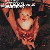 A Boy Named Goo (20th Anniversary Edition)(Vinyl W/Digital Download)