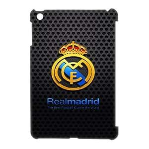iPad Mini Phone Case Real Madrid qC-C30723