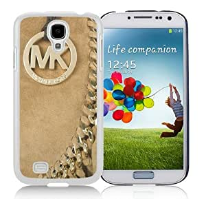 High Quality Samsung Galaxy S4 I9500 Case ,Cool And Fantastic Designed Case With Lovely 149 White Samsung Galaxy S4 I9500 Cover
