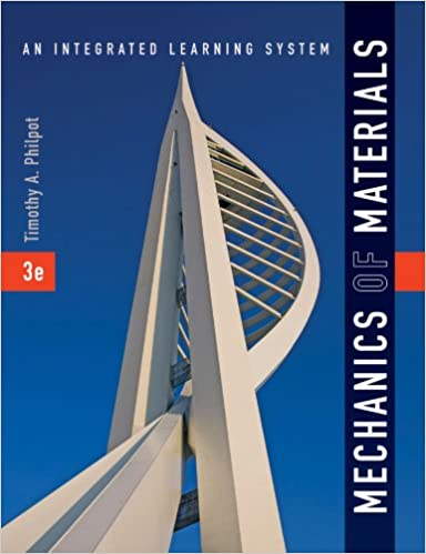 Mechanics of materials an integrated learning system 3rd edition mechanics of materials an integrated learning system 3rd edition timothy a philpot ebook amazon fandeluxe Gallery