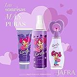 Jafra Coreta Heart Set