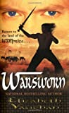 Warsworn (Chronicles of the Warlands, Book 2)