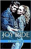 Joy Ride: Sexy Romance