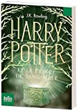 harry potter et l ordre du phenix french edition of harry potter and the order of the phoenix by j k rowling 2011 09 29