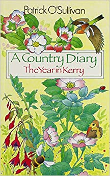 A Country Diary:The Year in Kerry