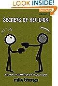 Secrets of Religion