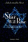 A Star Will Rise, Tammy Priest, 0982252625