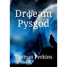 Dream Pysgod (Welsh Edition)