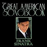 Frank Sinatra - Love Is Just Around The Corner