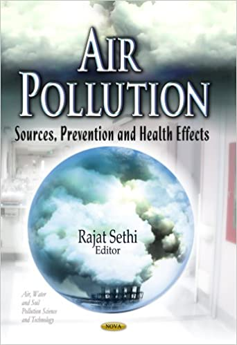 the issues of air pollution and its prevention Local authorities must be vigilant and quick and to deal with water issues of their community to prevent danger here is a serious example from flint, michigan in the usa in many developed cities, waste or sewage treatment is very efficient, and designed to minimise pollution of water bodies.