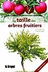 La taille des arbres fruitiers par Richard (II)