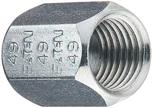 Bestselling Axle Spindle Lock Nut Kits