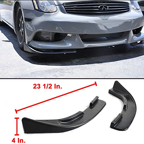 honda civic eu1 accessories - 1