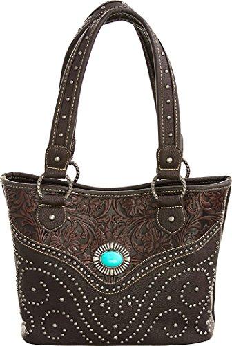 montana-west-tr14-8005-trinity-ranch-tooled-design-coffee-western-handbag-purse