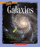 Galaxies (True Books: Space (Paperback))