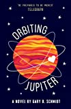 Orbiting Jupit