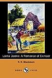 Lorna Doone, R. D. Blackmore, 1406591947