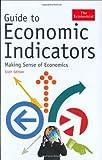 Guide to Economic Indicators, , 1576602400