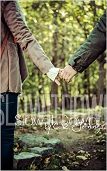 Epublibre Descargar Libros Gratis Slow It Down Ebooks Epub