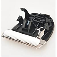 PepPet Professional Pet Grooming Clipper Blades for Petpet Clipper CP-9600
