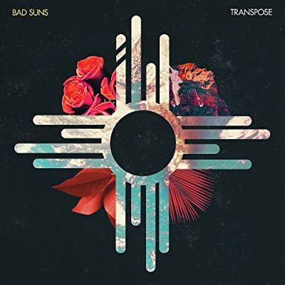 Transpose Ep: Bad Suns: Amazon.es: Música