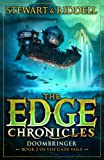 The Edge Chronicles 12: Doombringer: Book 2 of the Cade Saga