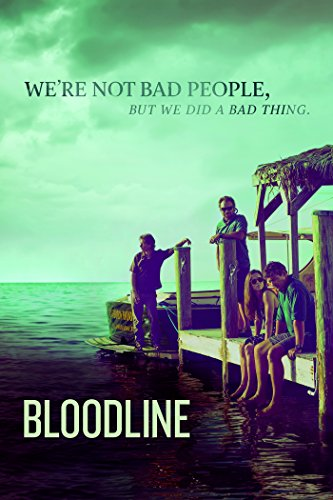 Bloodline: Part 1 / Season: 1 / Episode: 1 (2015) (Television Episode)
