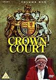 Crown Court: Volume 1 [DVD]