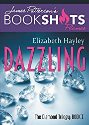 Dazzling: The Diamond Trilogy, Book I (BookShots Flames)
