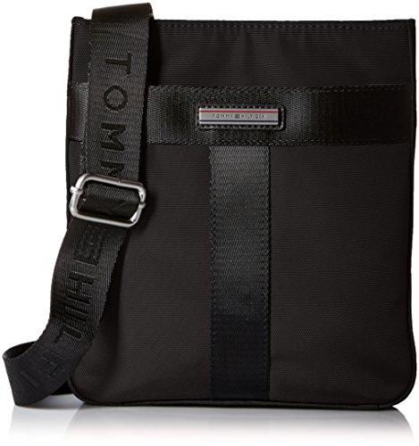 Tommy Hilfiger Darren Cross Body Bag
