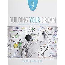 Building Your Dream