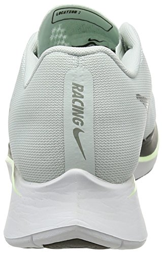 Nike Shoes Barely Grey Women's Zoom Running Fly Sequoia qp71U