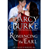 Romancing the Earl (League of Rogues Book 2)