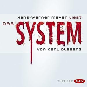 Das System Hörbuch