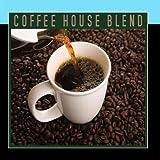 Coffee House Blend