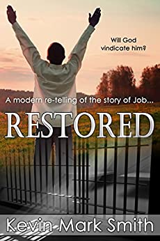 Restored by [Smith, Kevin Mark]