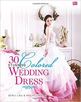 Dress Indonesian Edition Book Online At Low Prices In India