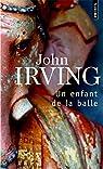 Un enfant de la balle par Irving