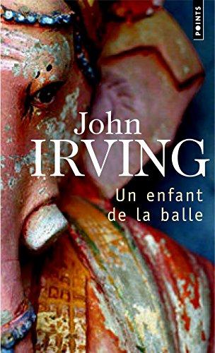 Un Enfant De La Balle (French Edition)