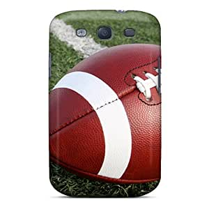 For Galaxy S3 Case - Protective Case For LisaMichelle Case