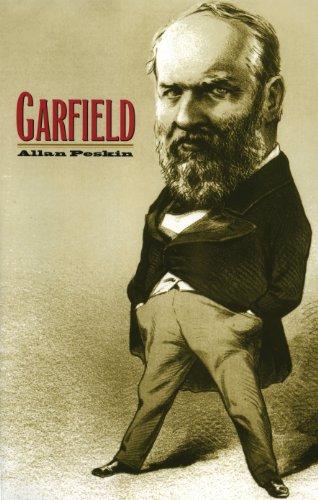 1978 Garfield - Garfield