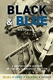 Black and Blue, Bob Berghaus, 1578603013