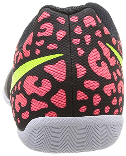 NIKE white Pro Ii Men's hyper Punch Multicolour Elastico Black Volt rqf7Pwgrn