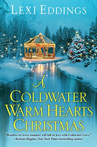 Holiday Heart Warmers - A Coldwater Warm Hearts Christmas (The Coldwater Series Book 3)