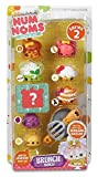 (US) Num Noms Series 2 - Scented 8-Pack - Brunch Bunch
