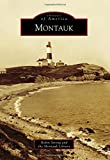 Montauk (Images of America)