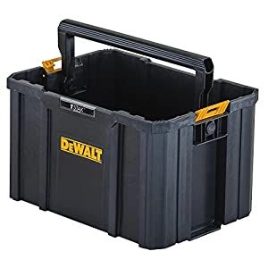 DEWALT DWST17809 TSTAK Open Tote,