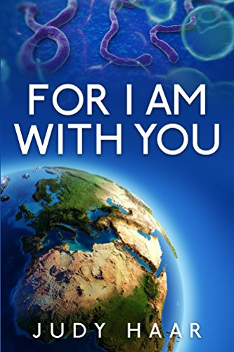 For I Am With You - Hare Am I