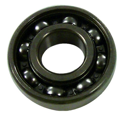 quicksilver-30-72961-ball-bearing-for-mercury-mariner-outboard-motors